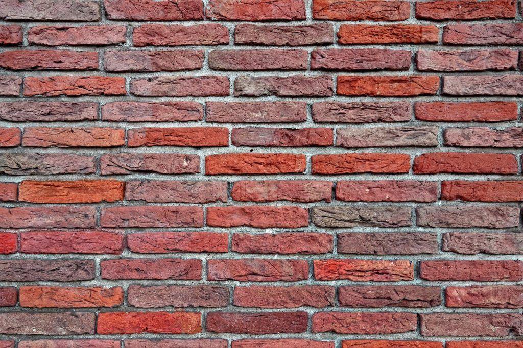 brickwallFreeCPEForCPAsCorporateAccountingFinance