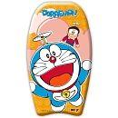 Com #Doraemon poderás disfrutar de todas as ondas que quiseres!