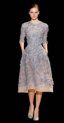 Eliesaastre!! cuanto cuesta un vestido de Elie Saab? | El amor está ...