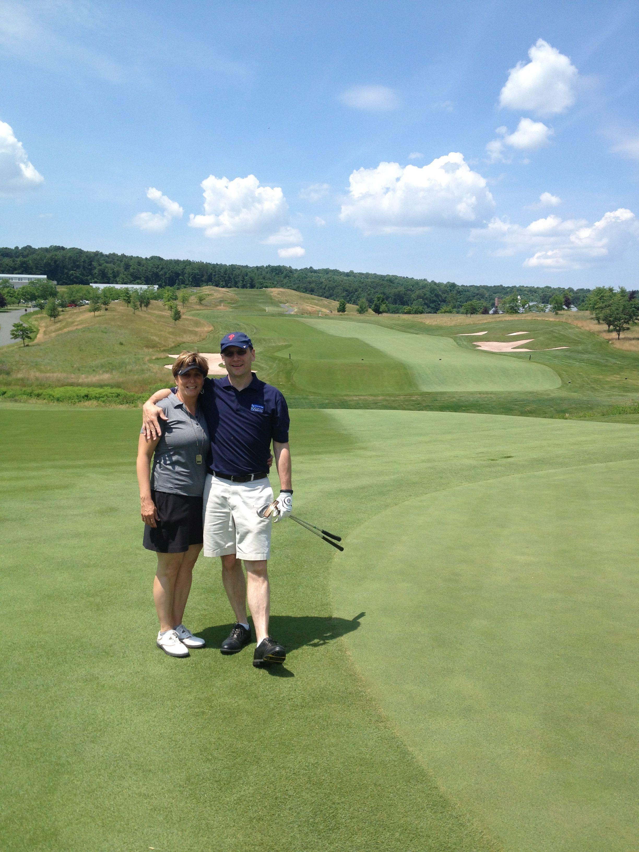 41 Ledgerock Golf Club In Mohnton Pa Golf Clubs Golf Club