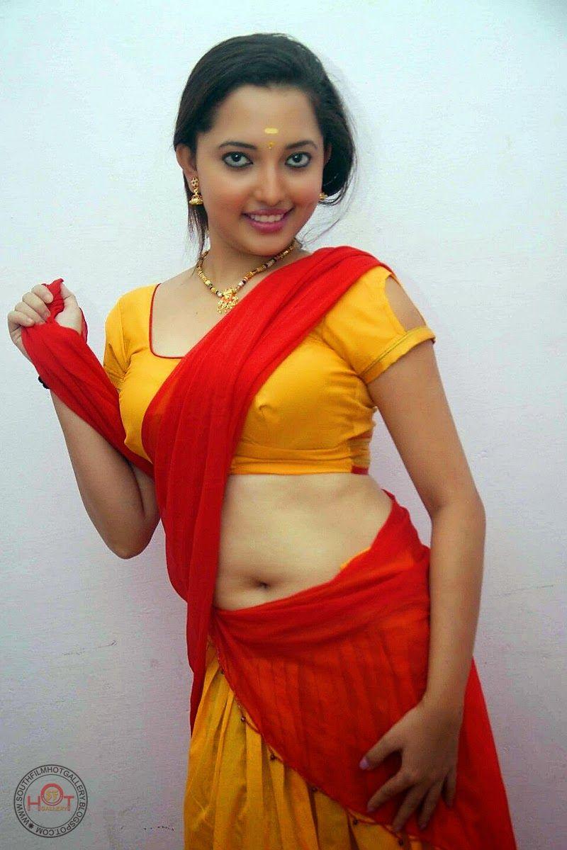 nude village girls hindi