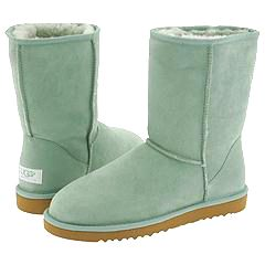 1ffc80cc5a1 80 percent off Uggs (and more) this weekend | Sweet feet | Ugg ...