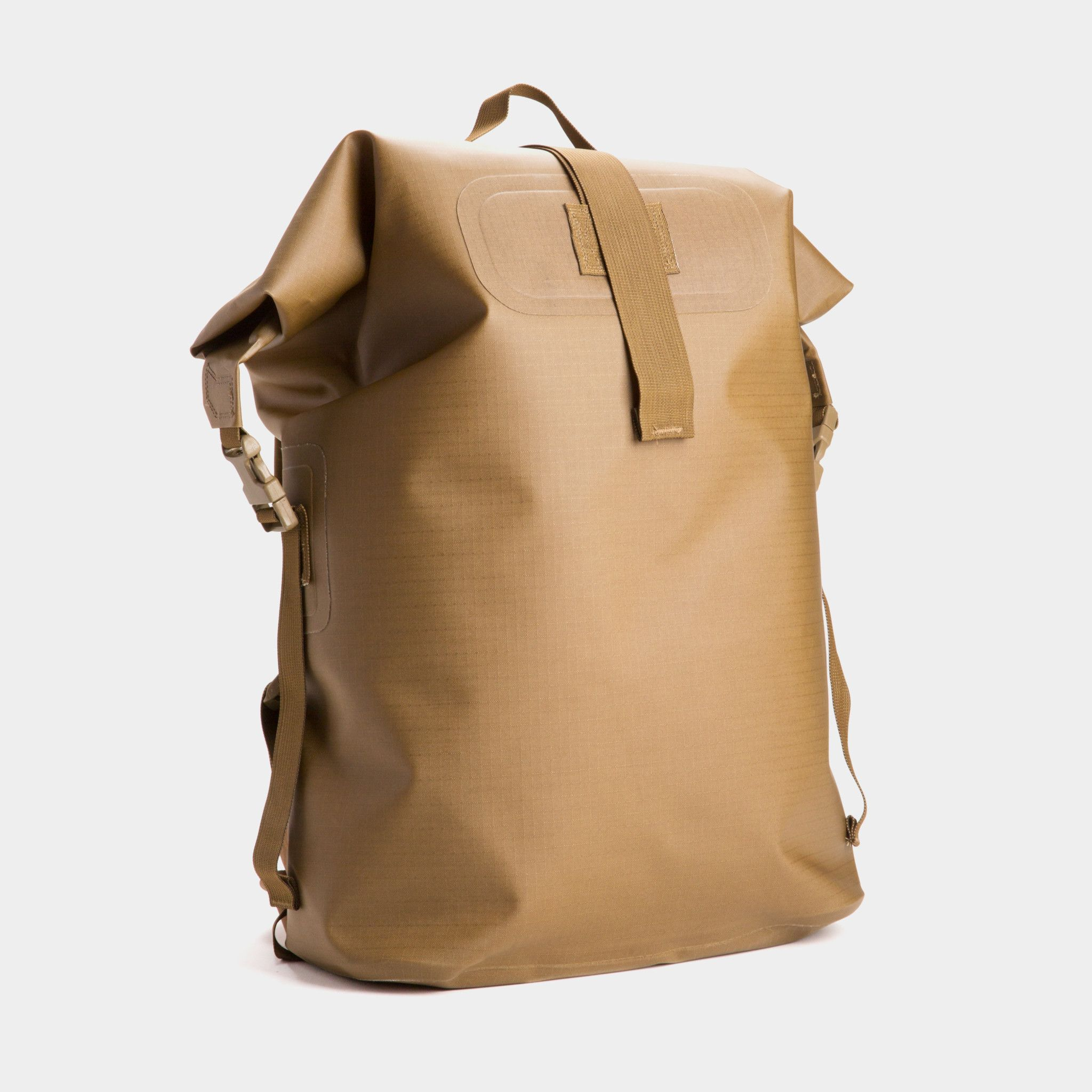 The Watershed Animas Dry Bag Backpack  6bff0749286e6