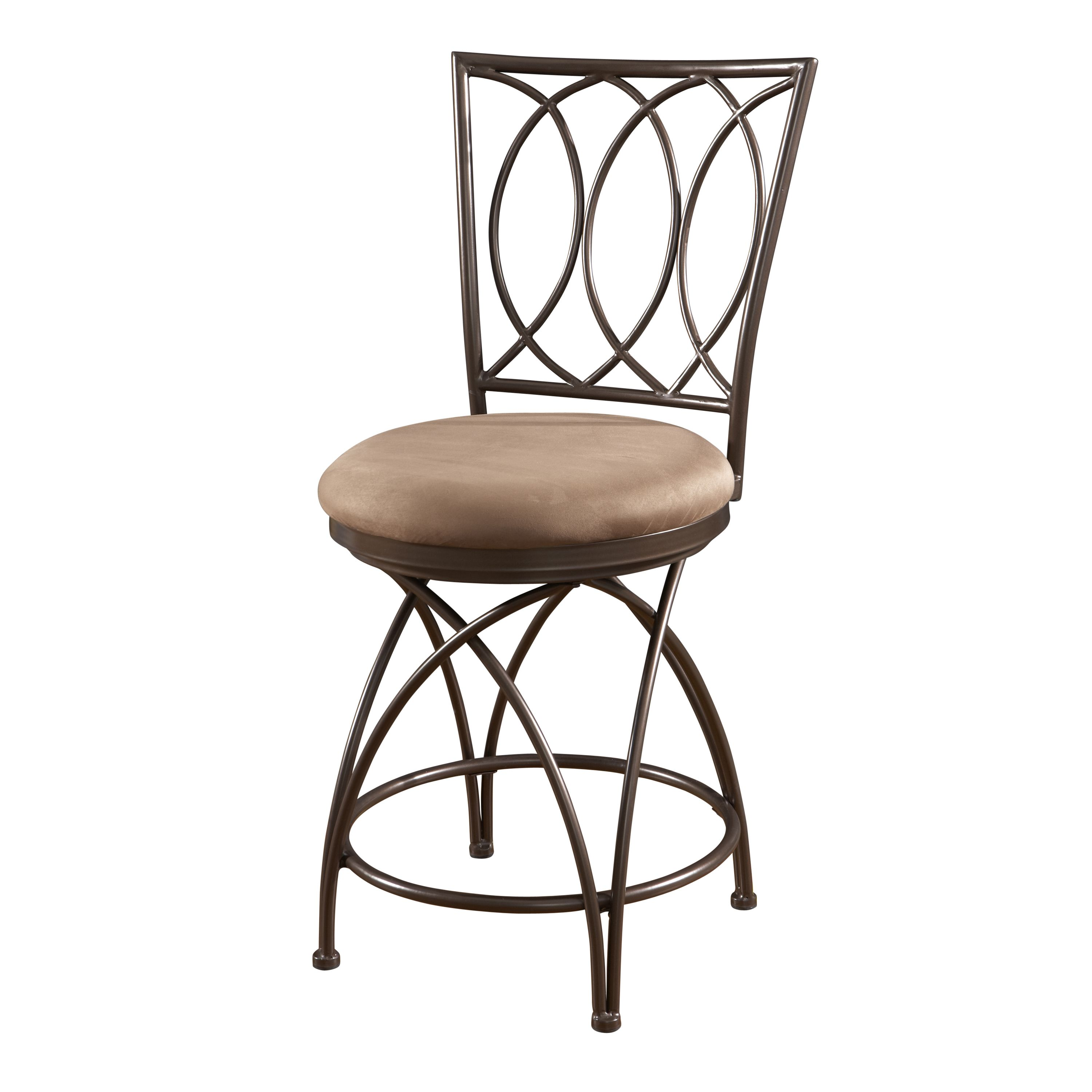 Outstanding Pin On Products Ibusinesslaw Wood Chair Design Ideas Ibusinesslaworg