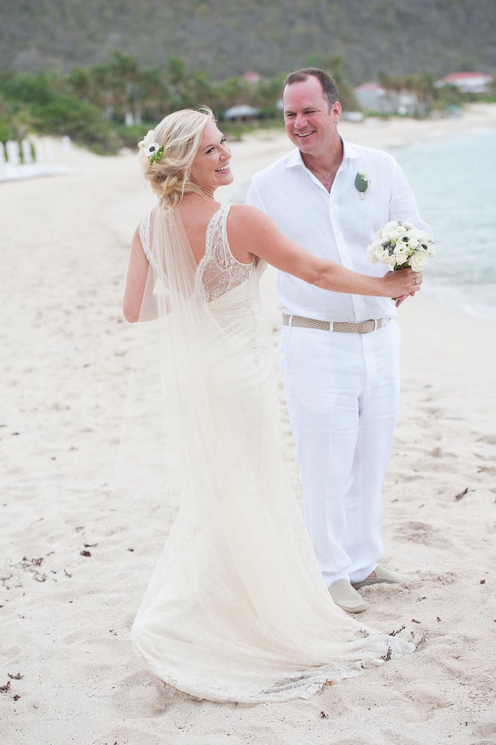 Lovely Wedding Dresses Savannah Ga Check more at http://svesty.com ...
