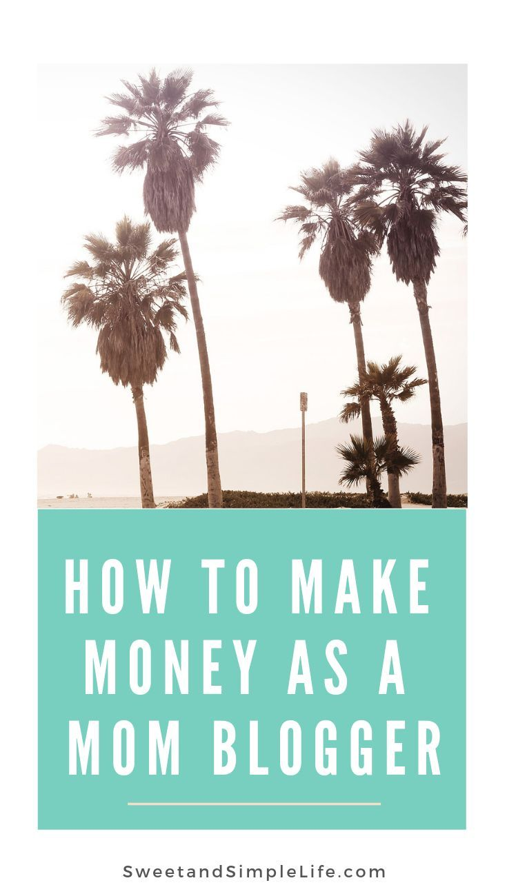 Here is  comprehensive guide for monetizing your mom blog learn to make money with also how as blogger using affiliate marketing rh pinterest