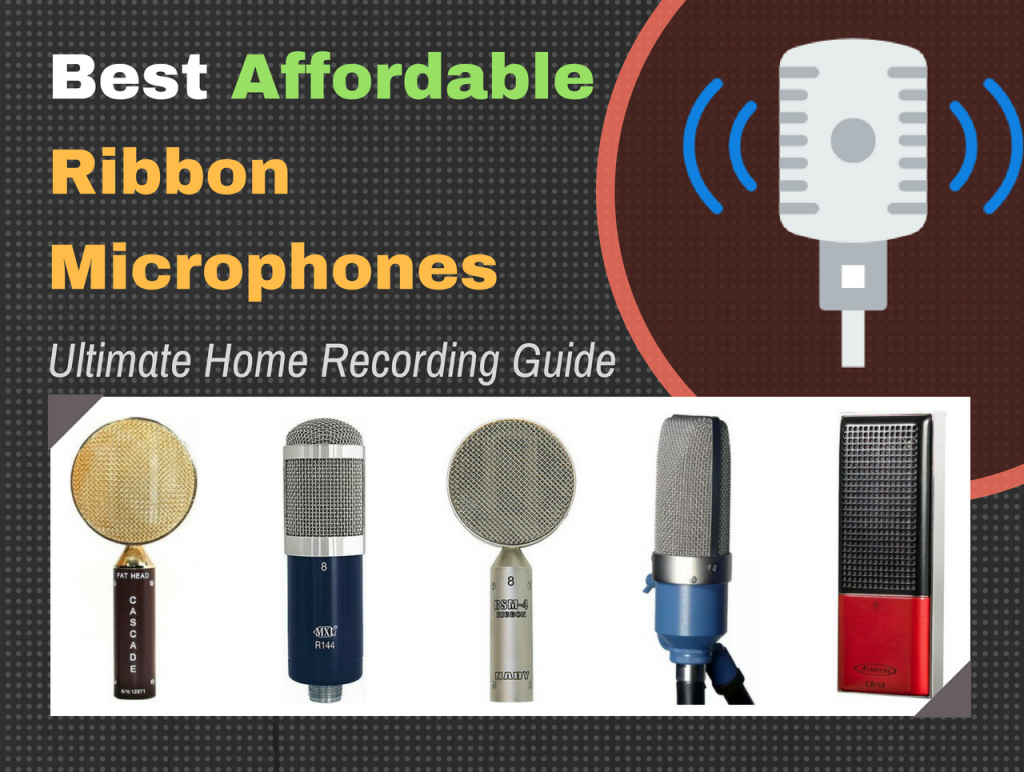 Best Microphones Archives Music Production Nerds Archive Music Recording Studio Setup Best Drums