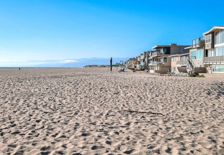 Oxnard California Day Trip Things To Do Points Of Interest Oxnard California Oxnard Beach Oxnard