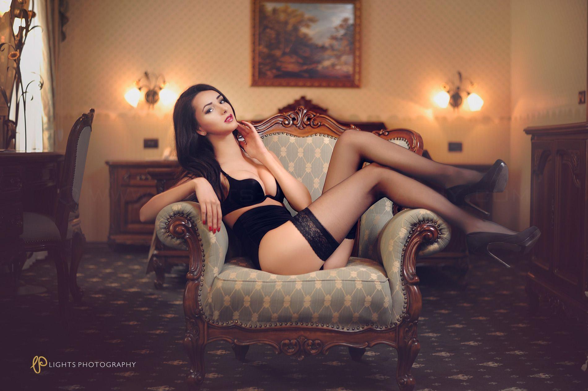 Индивидуалки варна болгария проститутки г уральске