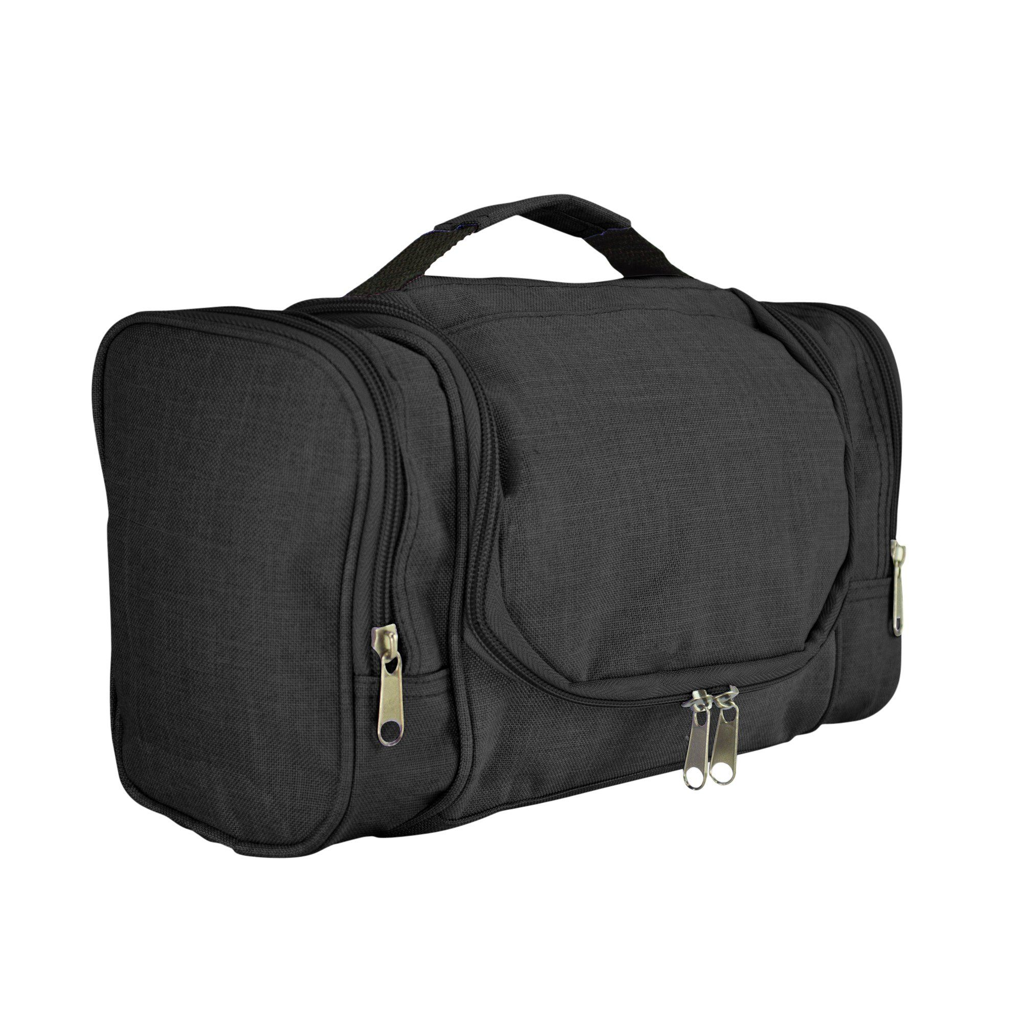 746e69306866 Hanging Travel Toiletry Kit Accessories Bag | Products | Travel ...