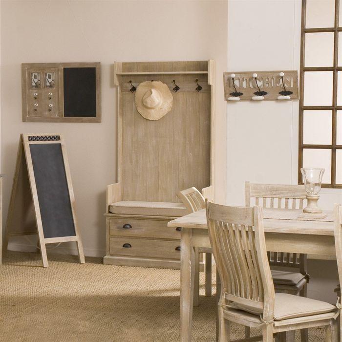 galeries dart en meuble d entre avec porte manteau meuble d entre avec porte