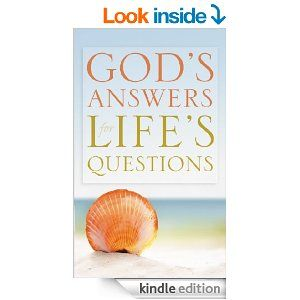 Free today May 22/14 Whatever question believers or