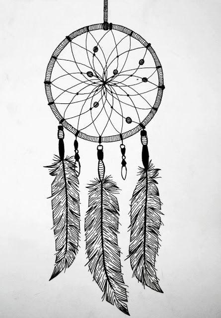 Desenho No Quarto ~ na parede do quarto #desenho #desenhar #tatoo #quarto #DIY #garotas #decorando #decorar #
