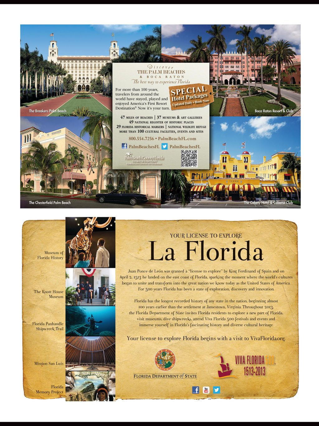 Best Places To Live Sarasota Florida In 2020 Happiest Seaside Town Beach Town Best Places To Live