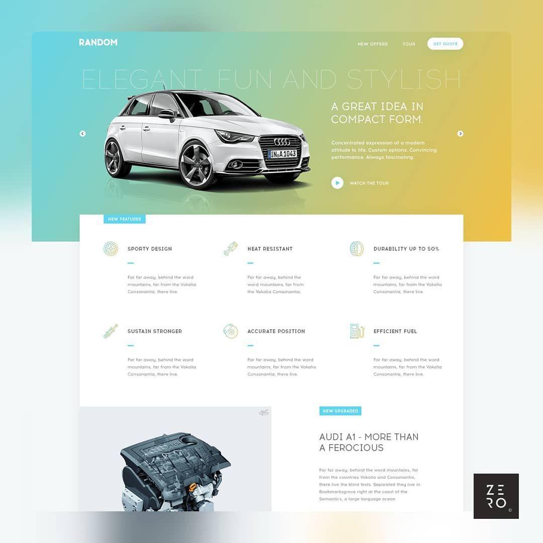 Pin By Sleepy Sandy On Web Print Branding Concordia Identity Design Price List Design