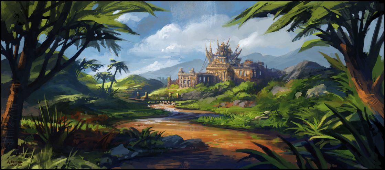 andreas-rocha-jungleriver05