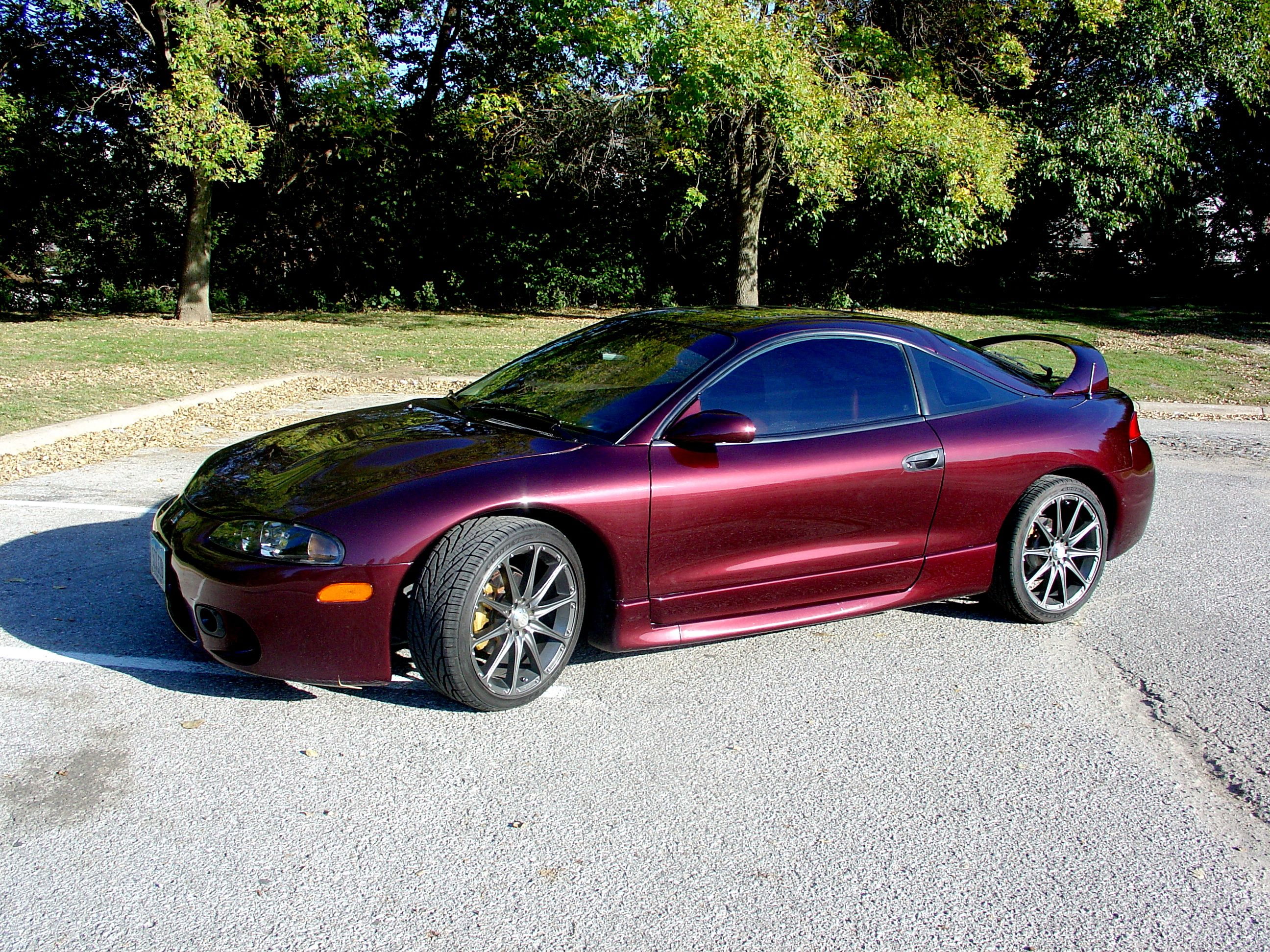 flores mitsubishi pinterest juan more eclipse gt on sale for by information pin