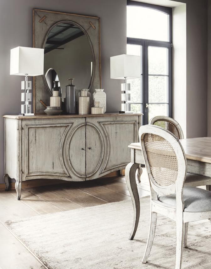 Grange - Classic French Furniture Since 1904   Luxury Furniture ...
