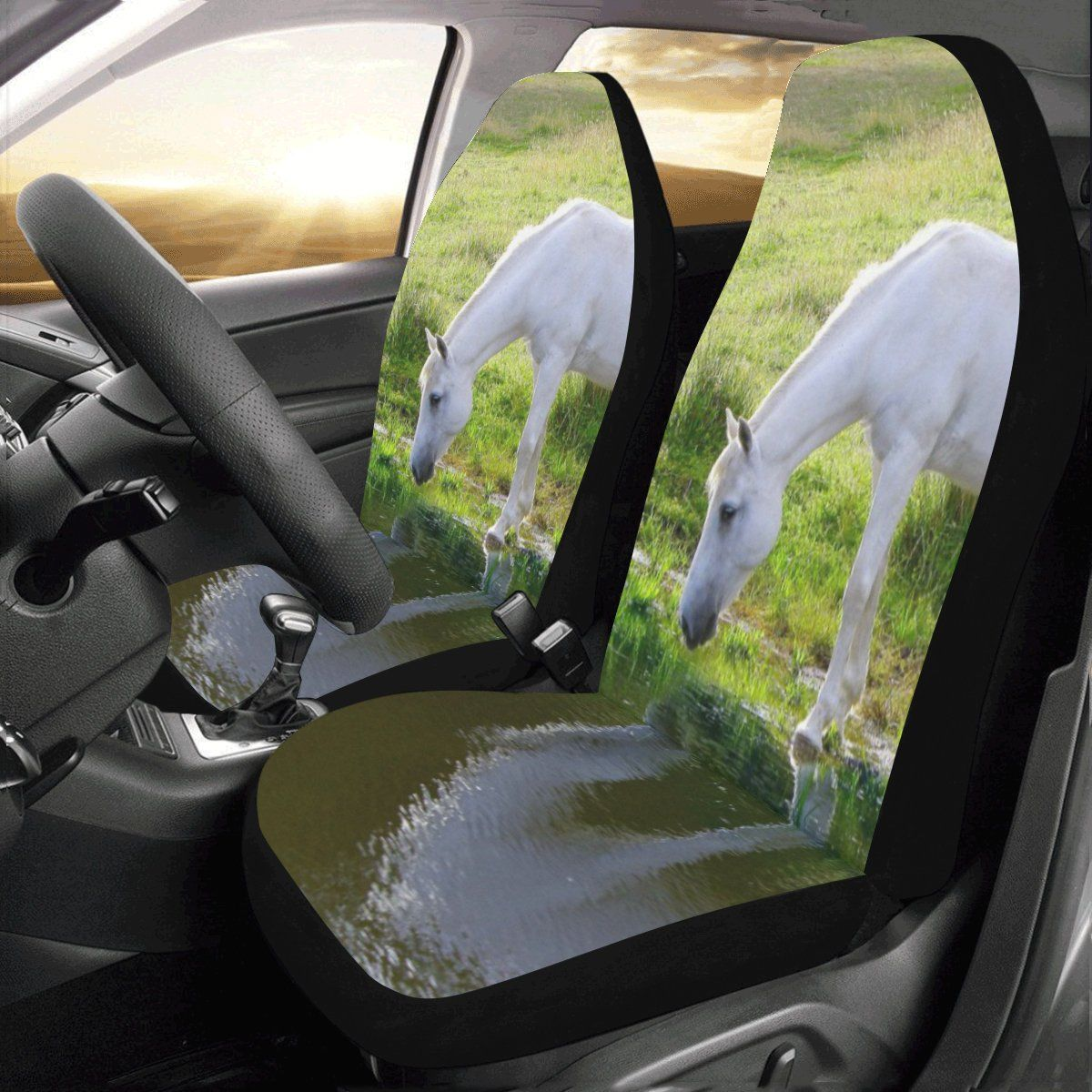 Pin by Tina Edwards on Stuff to buy Car seat cover sets