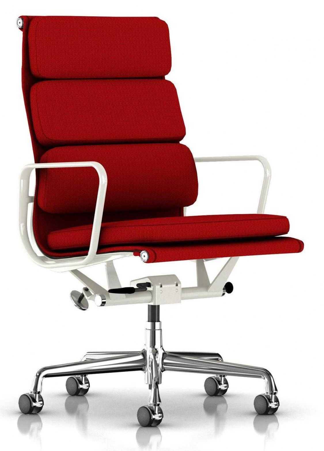 50 Cool Office Chairs Home Furniture Sets Check More At Http