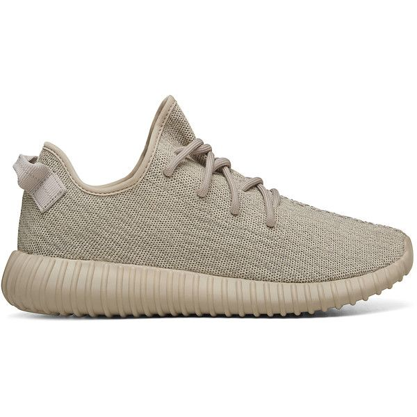 new product 2ed73 ac0a3 Yeezy 350 Boost ( 260) ❤ liked on Polyvore featuring shoes, adidas  originals and adidas originals shoes