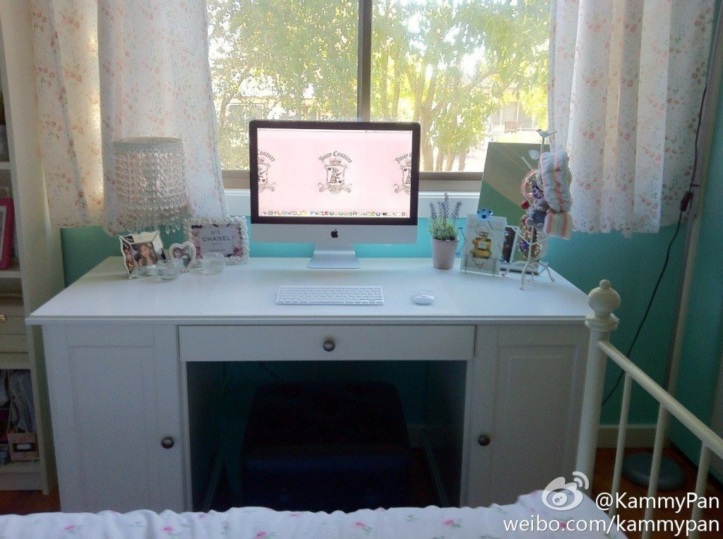 ikea liatorp desk home design pinterest ikea liatorp and desks. Black Bedroom Furniture Sets. Home Design Ideas