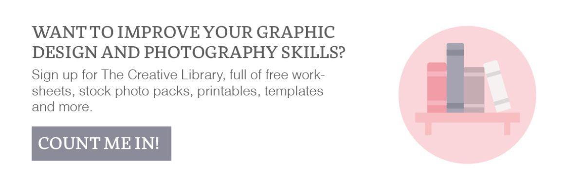 jallouli nesrine (jalloulinesrine) on Pinterest - sign up sheets template