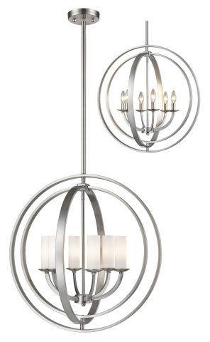Modern union lighting toronto chandeliers motif fantastic diy multi layered orb chandelier with large pendants ceiling aloadofball Images