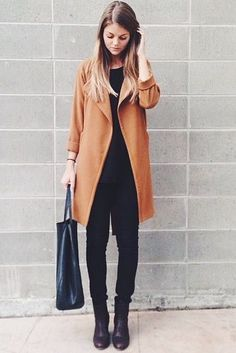 f6df9d5fe0 What to Wear to Jury Duty  Here are 21 Appropriate Outfit Ideas ...
