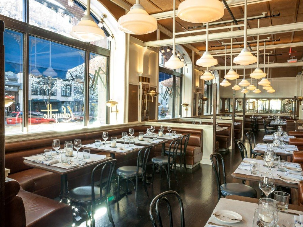 The best brunches in new york city herbes de provence and provence - Boulangerie marie salon de provence ...