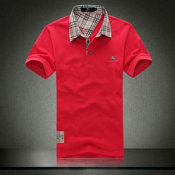 Tommy Hilfiger Slim Co//Li Micro Print Shirt Camisa para Hombre