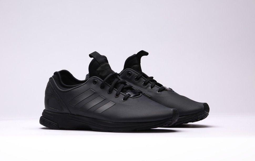 Adidas zx Flux Tech NPS