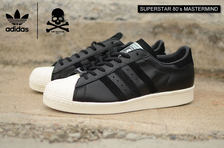 Cheap Adidas Superstar Vulc Adv CBlack/Goldmt/Gum5