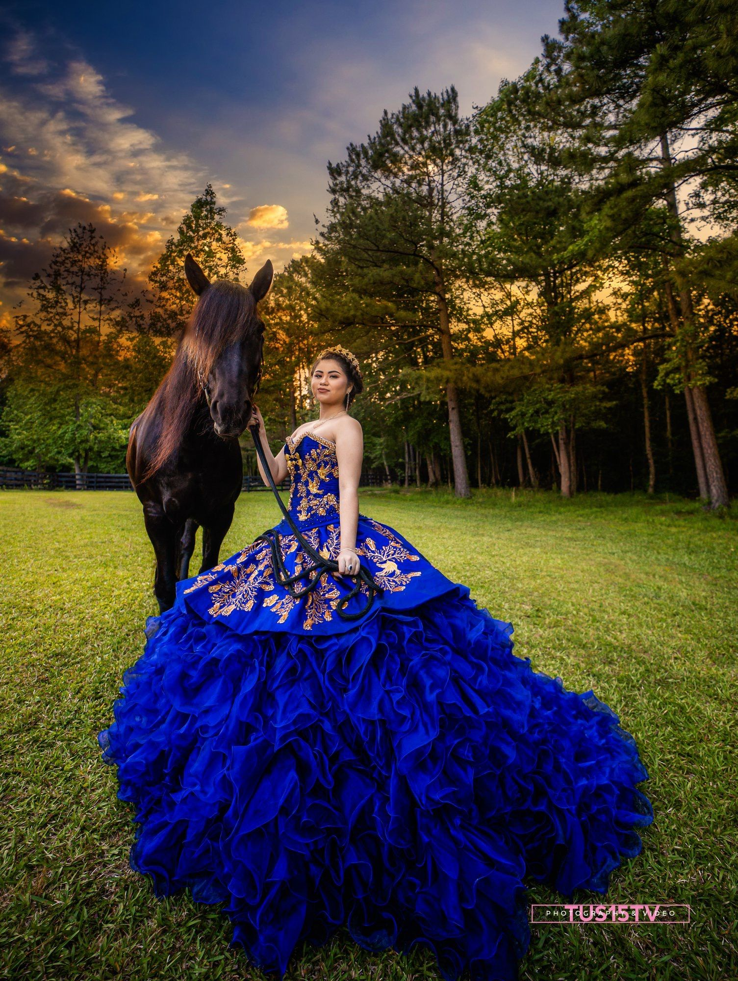 Quinceanera Dresses Photography And Video Raleigh Nc In 2020 Quinceanera Dresses Blue 15 Dresses Quinceanera Quinceanera Dresses [ 2000 x 1505 Pixel ]