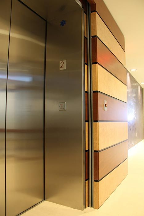 Door Systems Elevator Smoke Containment System Beautiful Doors
