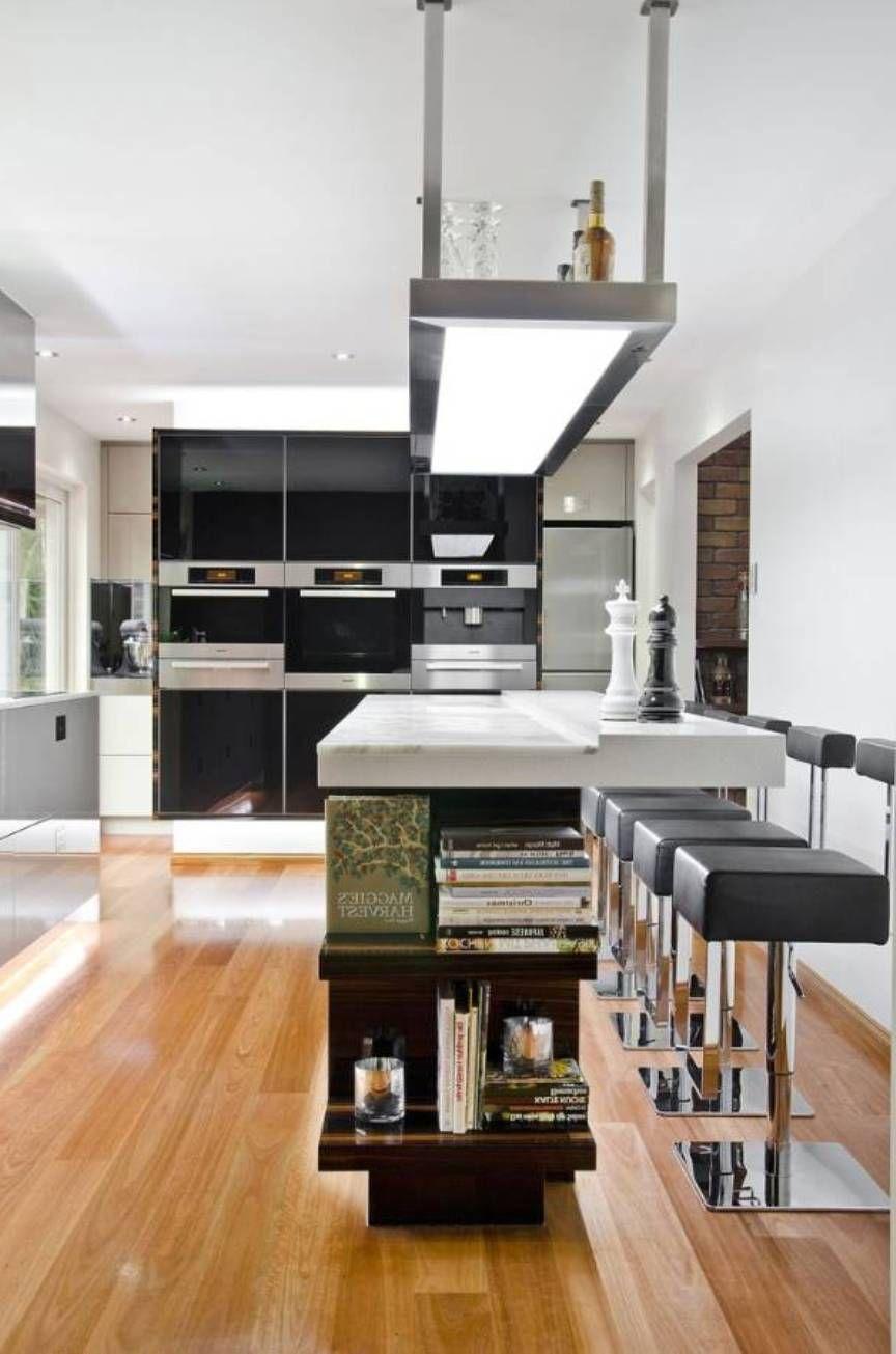 kitchen kitchen beautiful contemporary kitchen islands design mod rh pinterest co uk