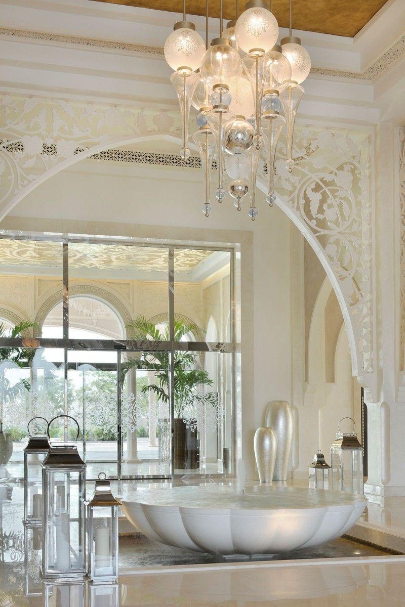 the one only the palm bathroom design ideas house design rh pinterest com