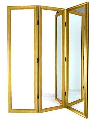 petite picks to make your living room live large furniture diy rh pinterest com