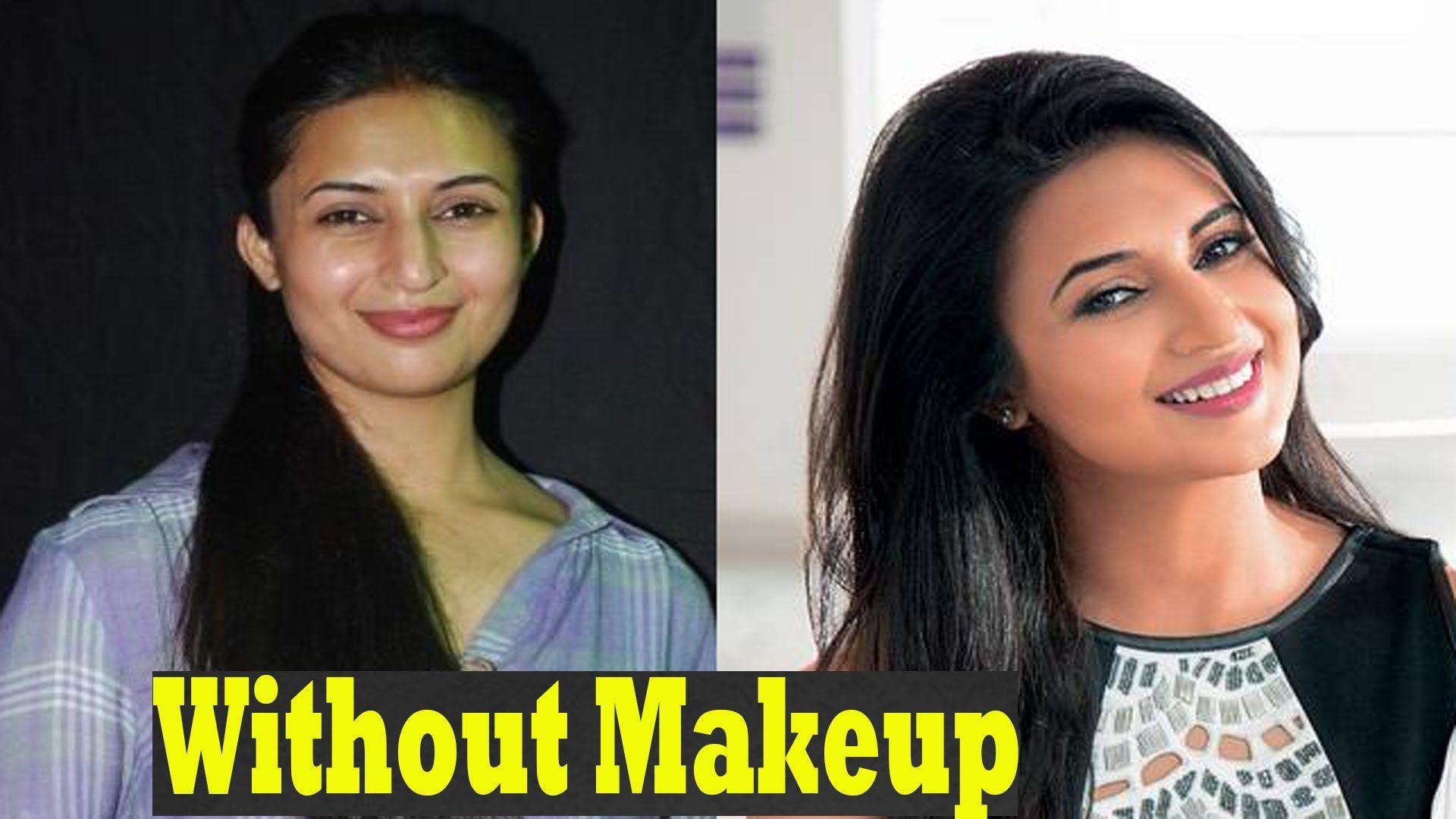 indian tv actresses without makeup   tv actress without