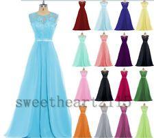 Prom dress ebay 750 | Wedding dress | Pinterest | Spets ...
