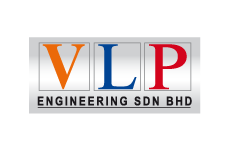 Jawatan Kosong VLP Engineering Sdn Bhd.