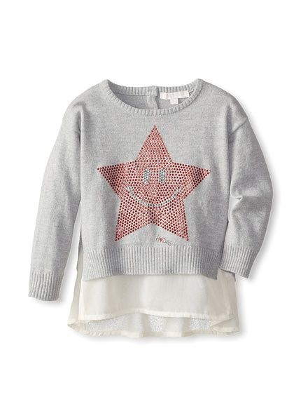 Silvian Heach Baby Star Dress, http://www.myhabit.com/redirect/ref=qd_sw_dp_pi_li?url=http%3A%2F%2Fwww.myhabit.com%2Fdp%2FB00QM0M7LC