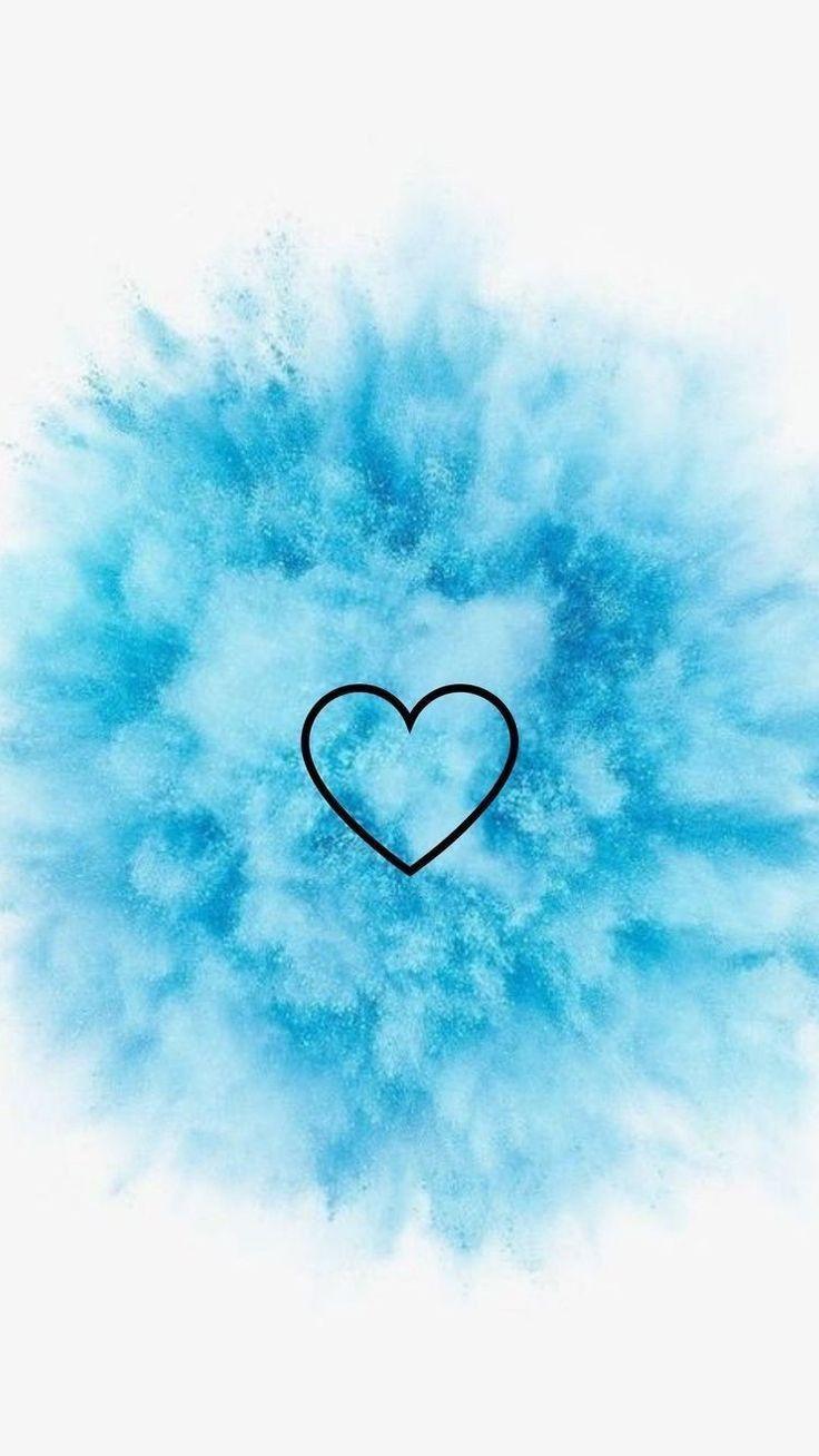 Para quem ama Azul