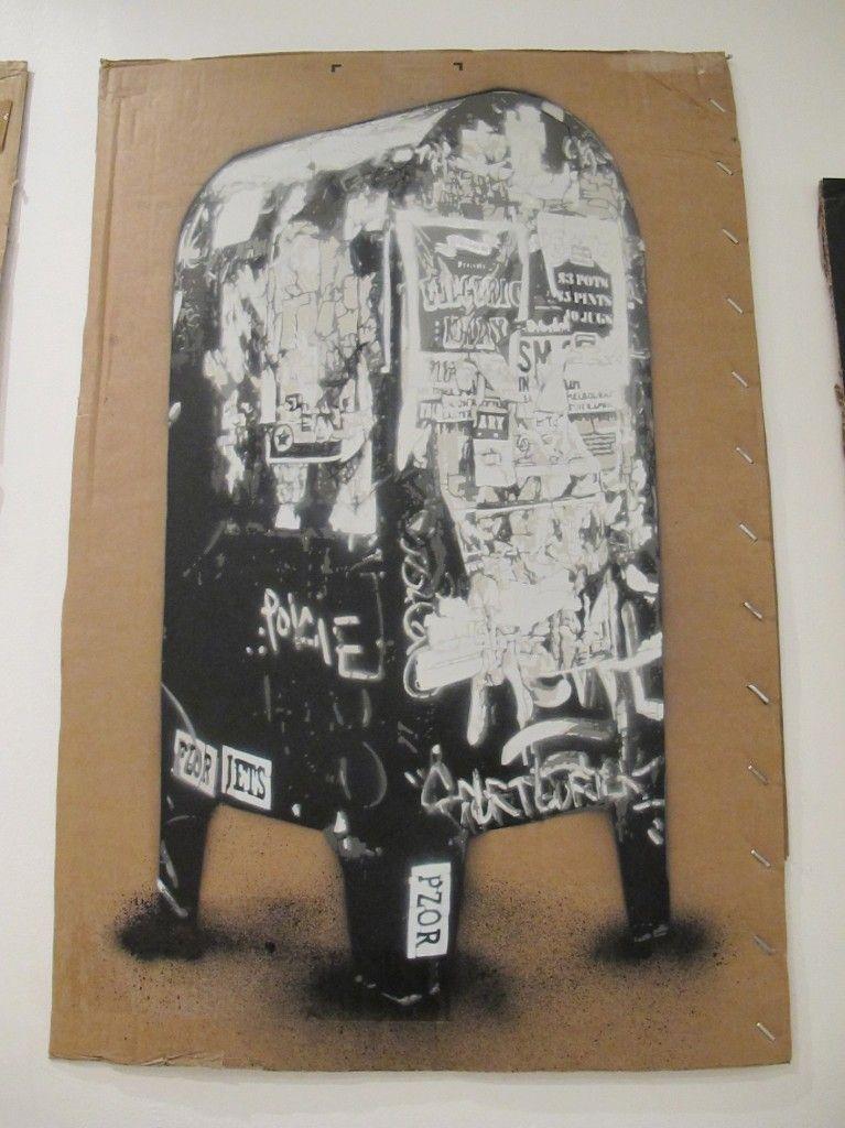 deansunshine_landofsunshine_melbourne_streetart_graffiti_KIRPY cardboard editions 9