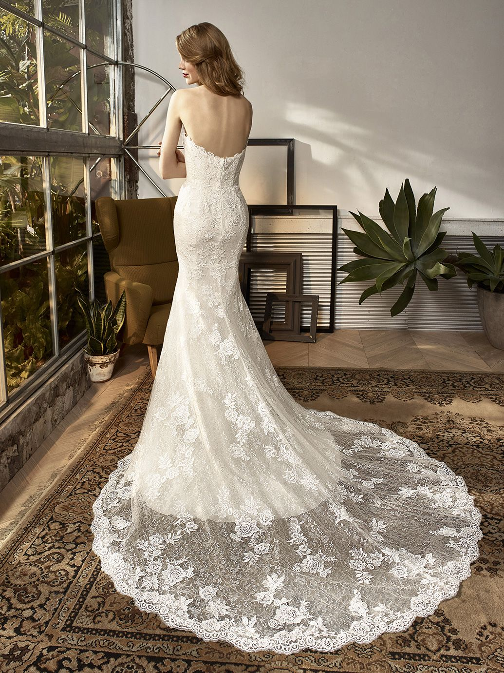 Size 20 maternity wedding dress  Beautiful by ENZOANI Style BT  Totally romantic and completely