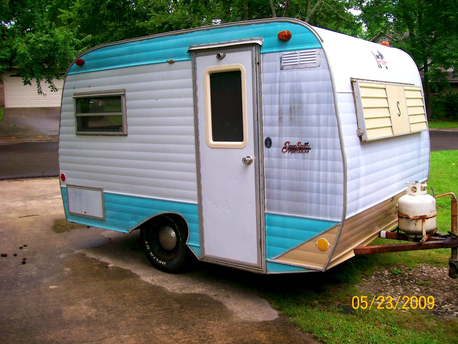Climbing Pleasing Images About Vintage Camper Inspiration Jayco