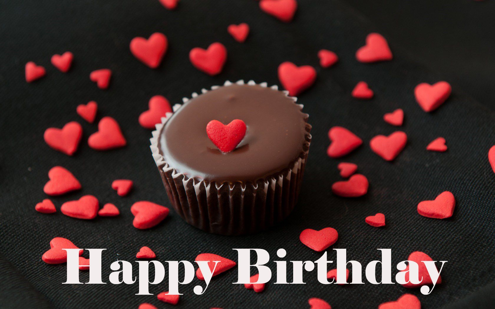 Happy Birthday Images Hd ~ Happy birthday hd wallpapers free downloadhd wallpaperss new happy