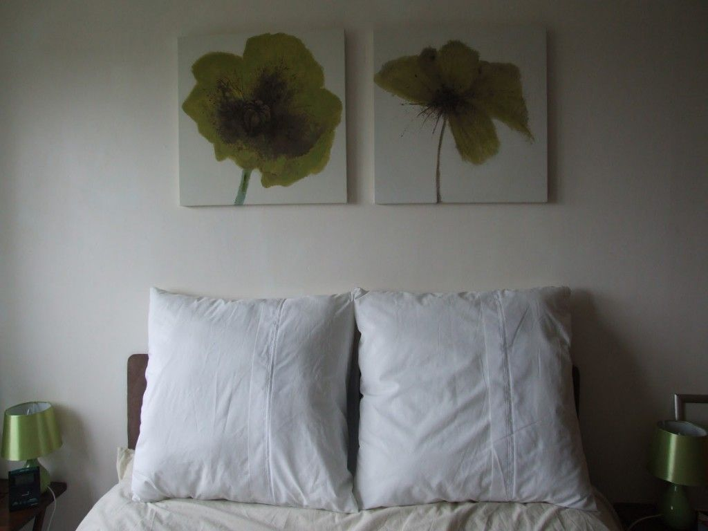 and in cushion for pics backrest up popular sitting amazing back bed husband bedroom of inspiration pillow