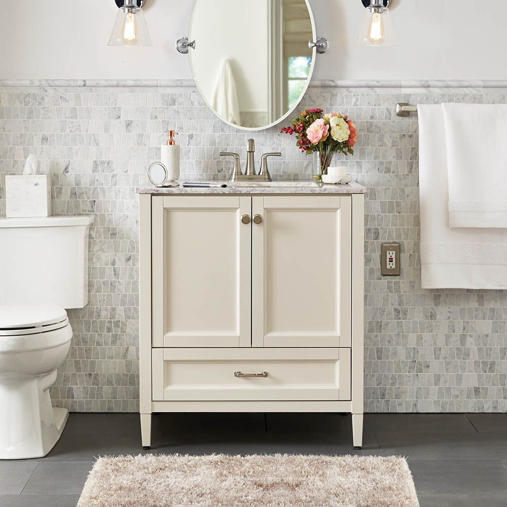2019 Bathroom Cabinets Online Shopping - Favorite Interior Paint ...