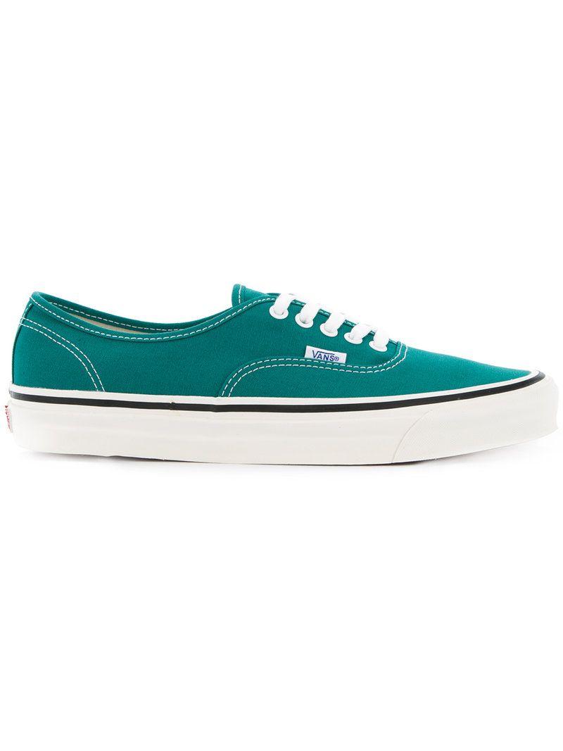 0a4803edf6 VANS VANS - AUTHENTIC 44 DX SNEAKERS .  vans  shoes